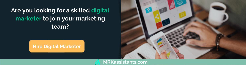 hire internet marketer in ukraine remotely